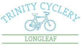 Trinity Cyclery Logo