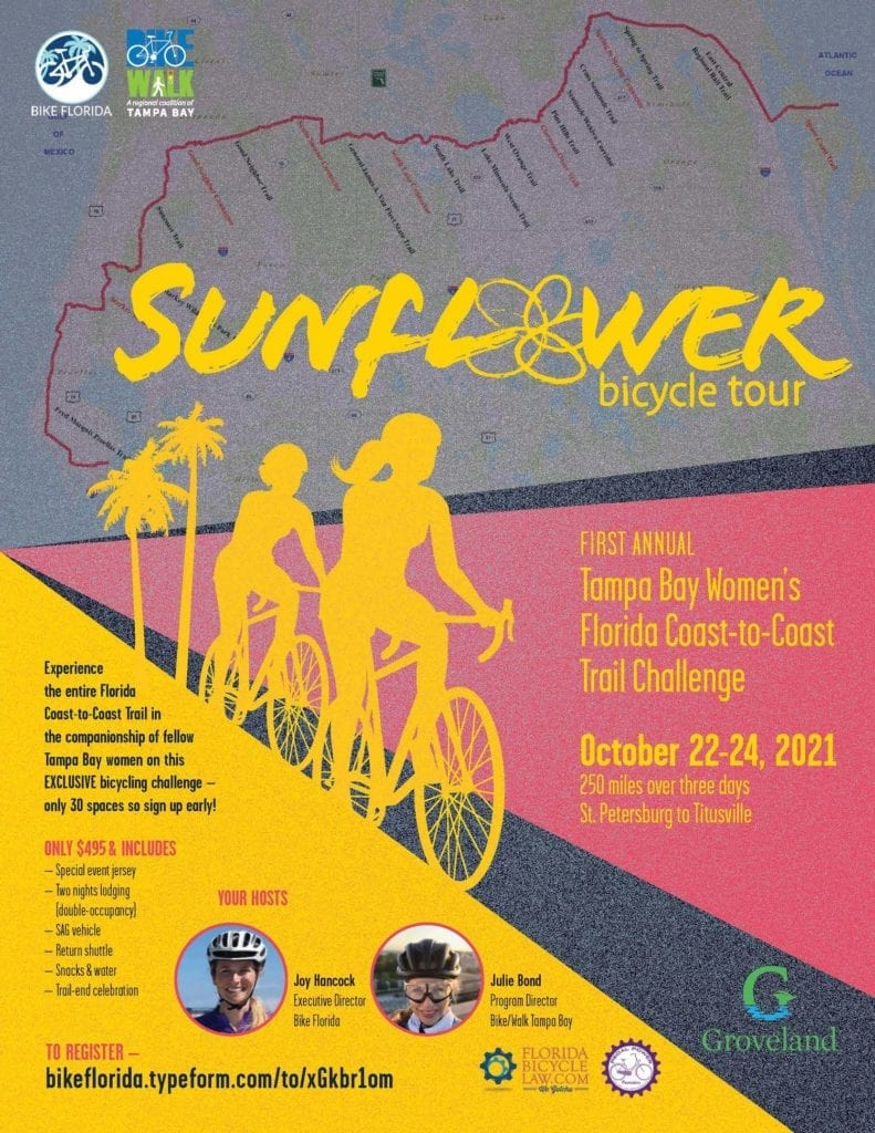 Sunflower Bicycle Tour Oct 2021 Flyer 8.5x11.jpg